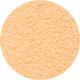 レイチェルワインミネラルコントロールカラーベース:オレンジ