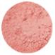 レイチェルワインミネラルパウダーチーク ピンクピンク