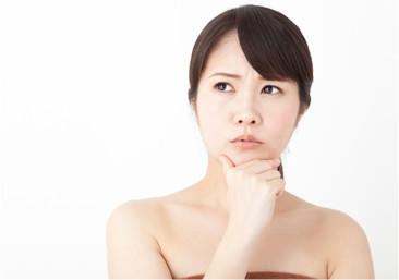 日本独特のスキンケア方法に疑問!?