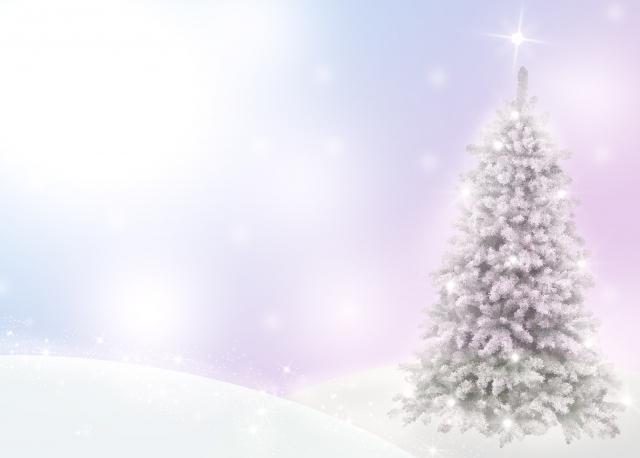 上質な輝きをプラスして煌めく冬を楽しむ